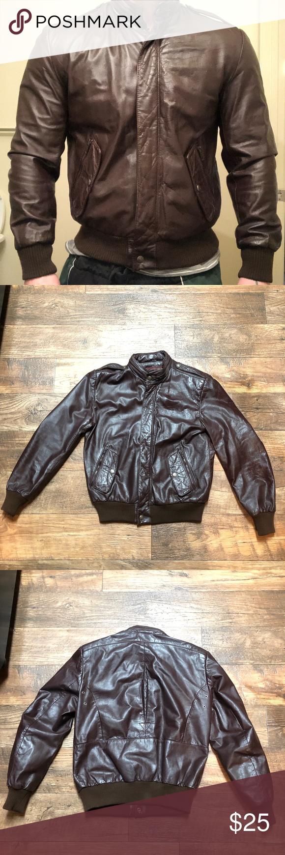 Leather Jacket Leather Jacket Leather Brown Leather Jacket [ 1740 x 580 Pixel ]