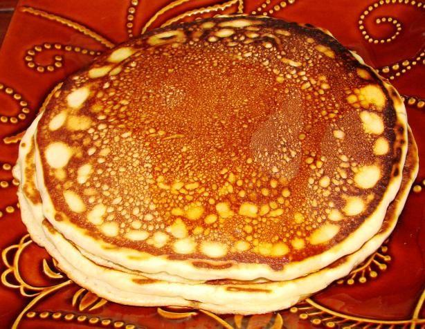 pancake philippines