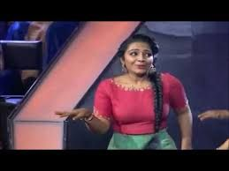 Understand Malayalam actress boob message