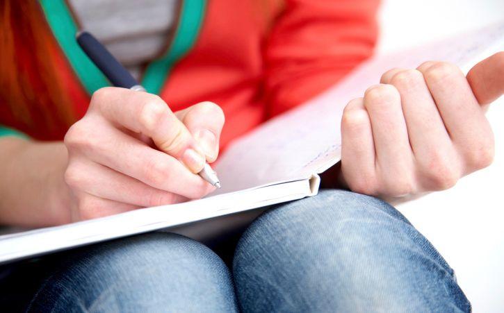 20 things every new nursing student needs to know Nursing students - nursing student cover letter