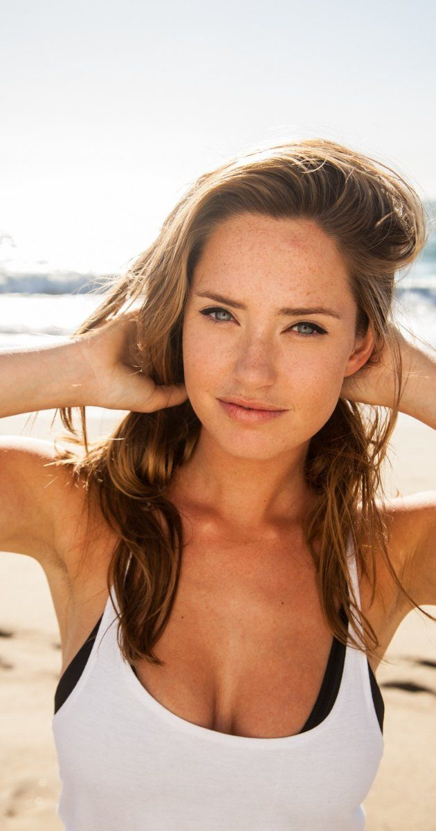 merritt patterson actress height and weight