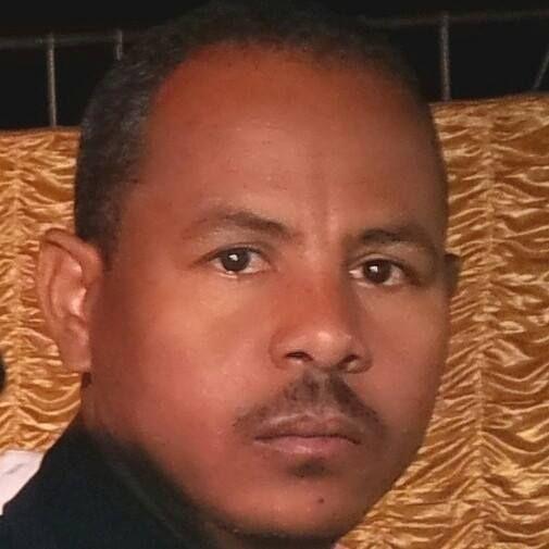 إجراءات محاكمة الصحفيين الطيب إبراهيم وأحمد كفوتة