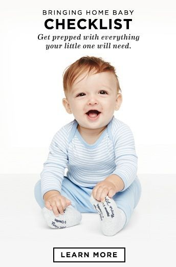 Checklist Things for Newborn Baby:  We have created a basic checklist of supplie...