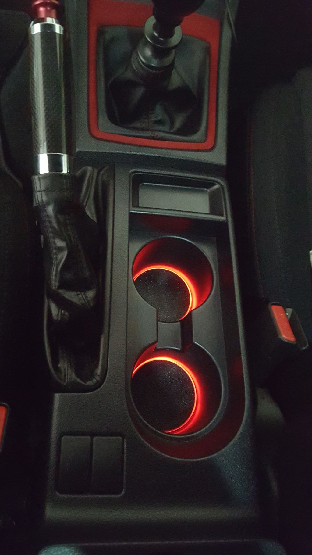 Red Interior Design Wrx Subaru Subaru Crosstrek