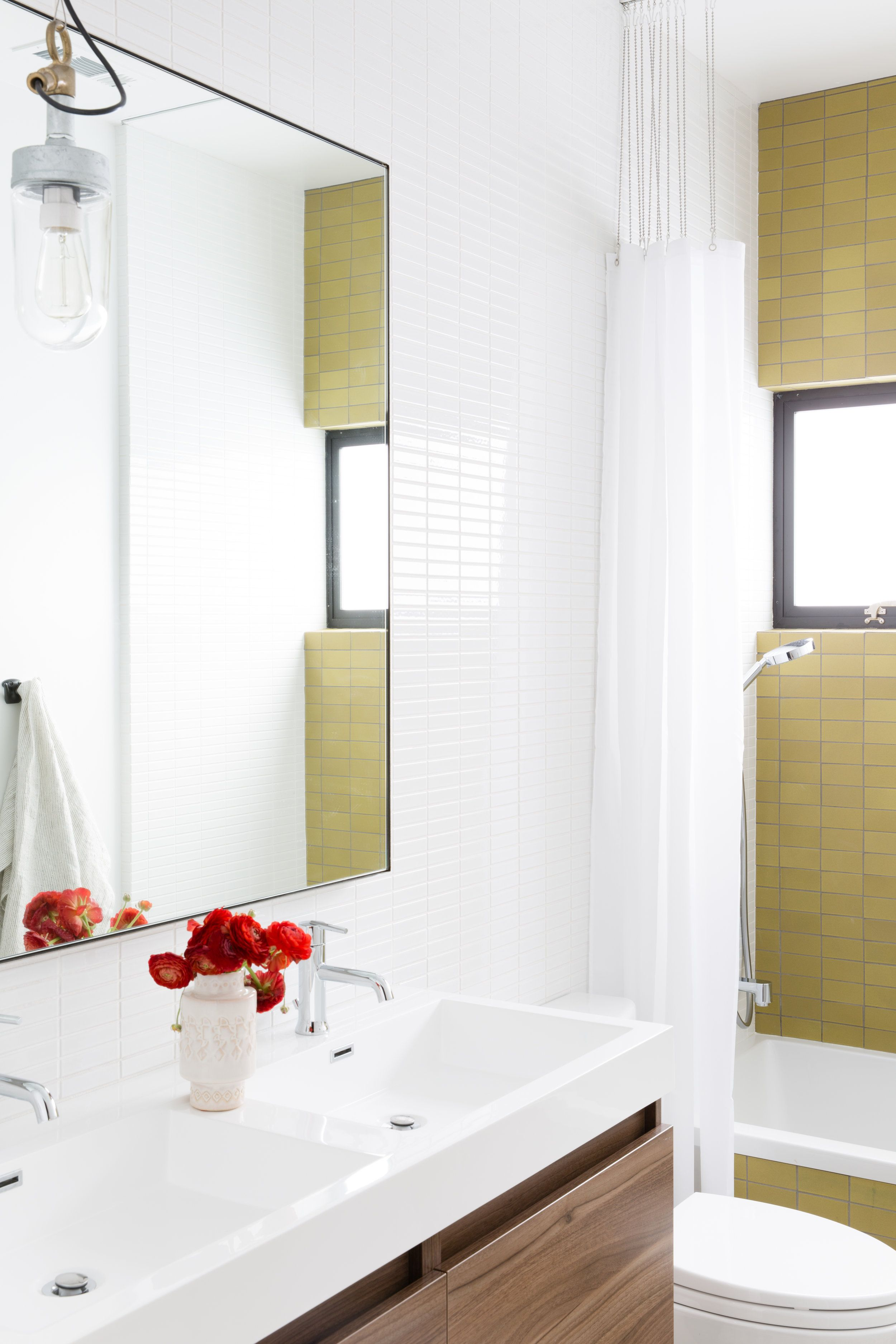 0-12.jpg   Contemporary neutral bathrooms, Dream bathrooms