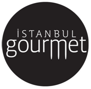 Gourmet Adres: Ortabayır Mah. Sönmez Sok. No: 10 Gültepe İstanbul Telefon: 0212 270 31 53