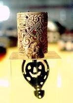 Pin En Viking Museums