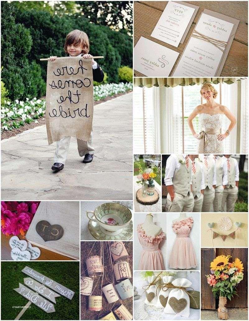 Diy vintage wedding decoration ideas  Awesome Vintage Wedding Ideas On A Budget  Country wedding