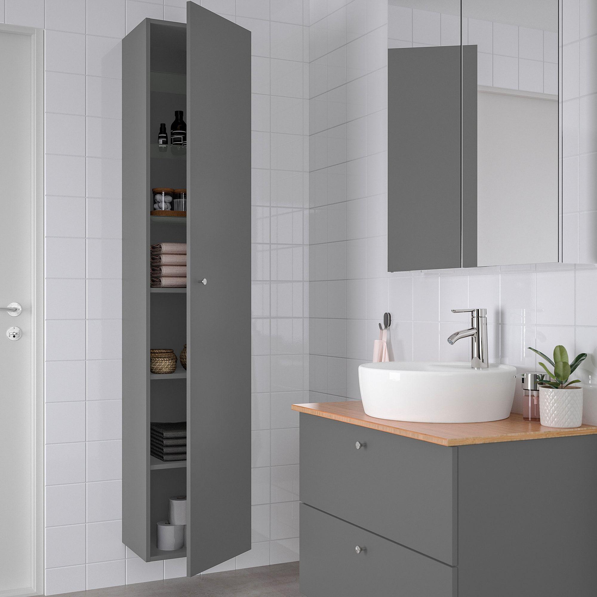 37++ Plastic wall mounted bathroom cabinet type