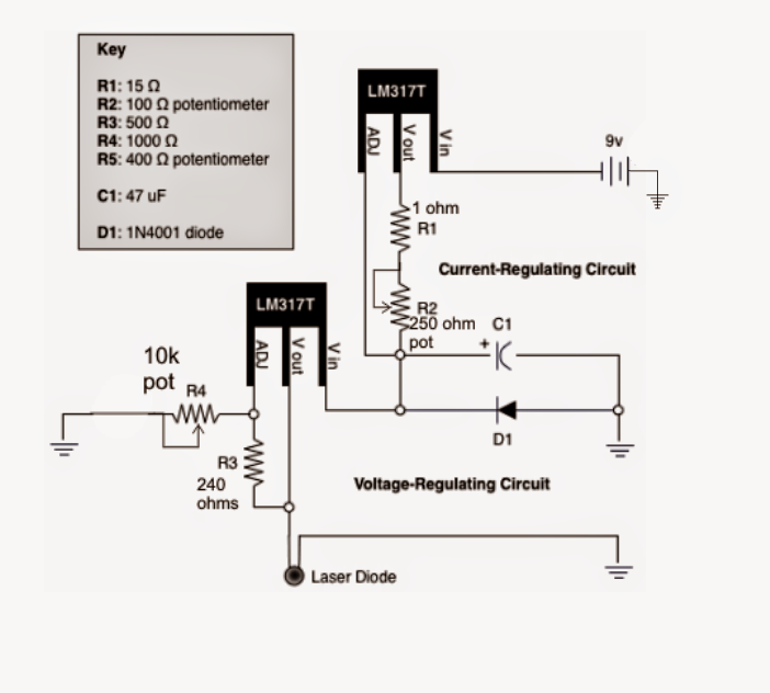 the post shows how the versatile ic lm317 338 396 may be used as a rh pinterest ca LM317 Voltage Regulator Calculator LM317 Voltage Regulator Schematic