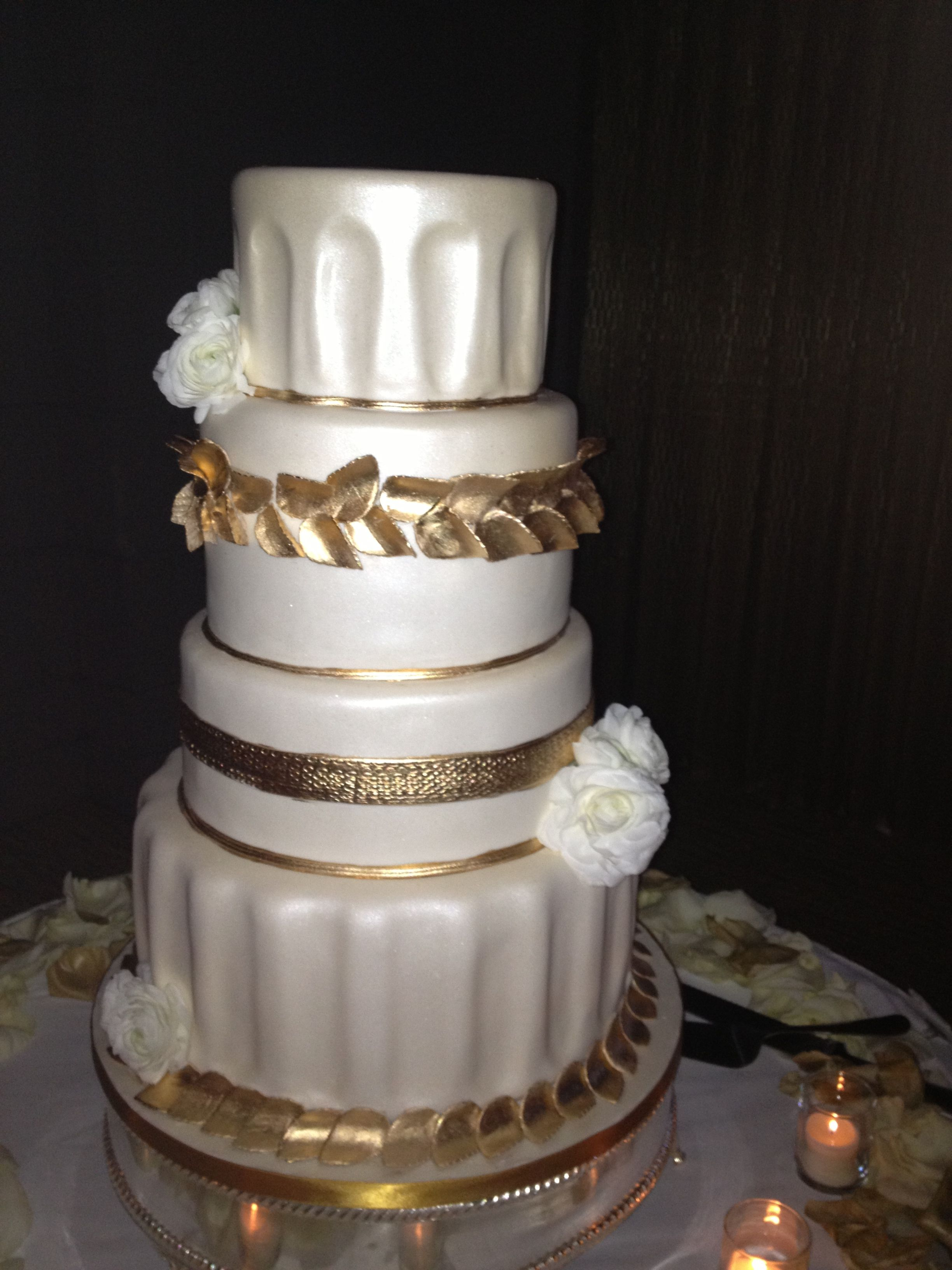 greek wedding cake traditions inspired wedding cake cakes by d ebonyque lamour 14954