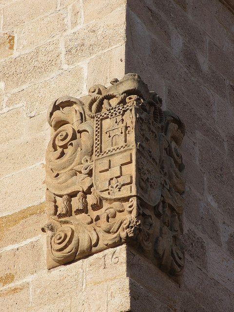 Zamora Spain