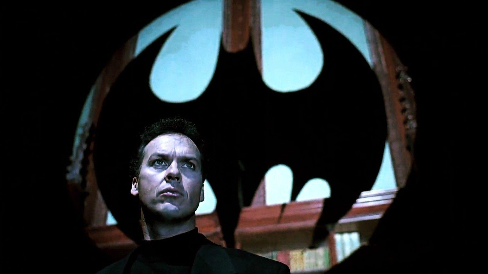 Image result for michael keaton batman returns