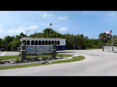 The Fort Myers Beach Trolley Is A Great And Affordable Way To