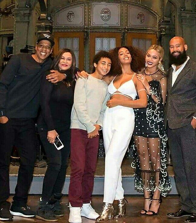 Bossip black celebrity news