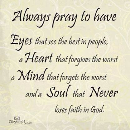 Pin By Helen Pilgrim On Bible Pinterest Prayers God And Quotes Mesmerizing Prayer Quotes