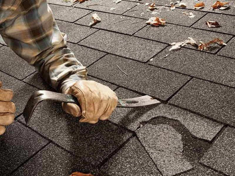 Nor Cal Roofing Orland Roofer Replace Roof Shingles Northern California Roof Repair Siding Repair Home Repair