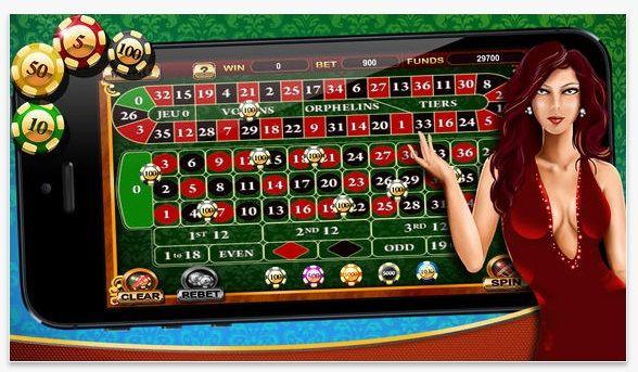 Turbo 340 casino gameboard casino iguazu online