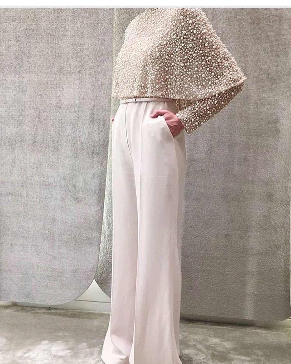 d82981f019d This Elie Saab jumpsuit 😍🌟  TEditReports  ElieSaab  Fashion  Magazine   Trends  LifeStyle  Lahore  Karachi  Islamabad  Style  TEdit