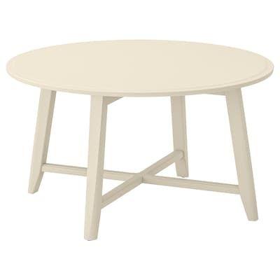 Trulstorp Table Basse Table Basse Table Basse Blanc Et Mobilier