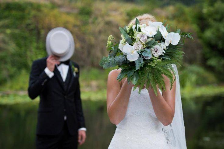 Hochzeit Auf Den Ersten Blick Peinliche Lugen Geschichte Tv Kino Auf Blic H Hochzeit Auf Den Ersten Blick Kino Hochzeit Hochzeit Erster Blick