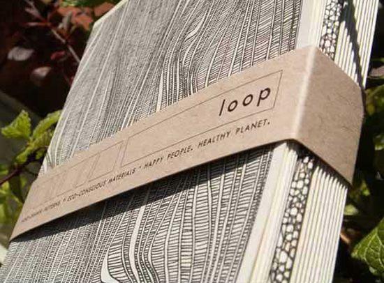 Design Context: OUGD504: Design For Print & Web Secondary Research
