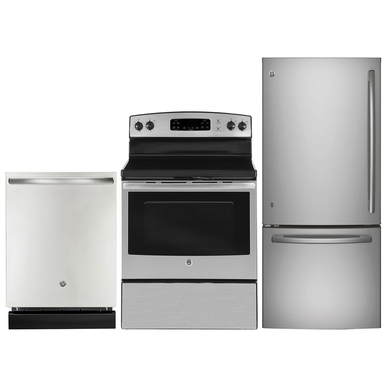 kitchen kitchen appliance packages to her artistic viking from ...