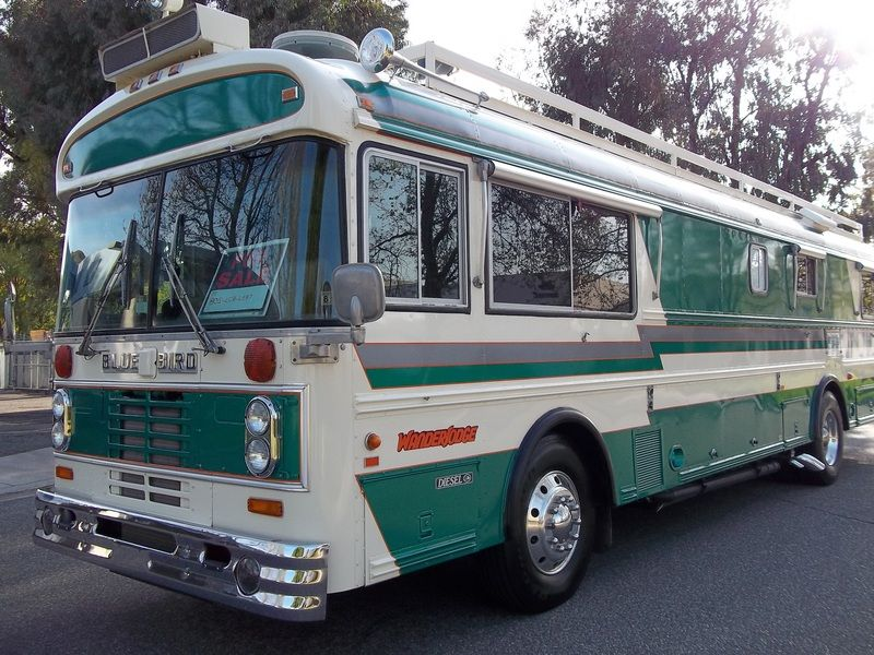 1988 suncrest motorhome rv wiring diagram 1988 yellowstone