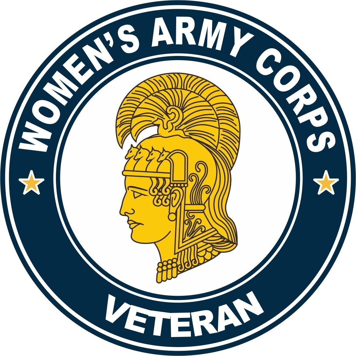Women's Army Corps Women's army corps, Army corps, Army day