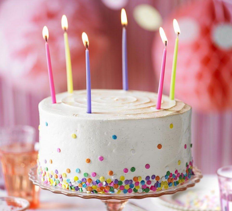 white chocolate cake recipe uk bbc