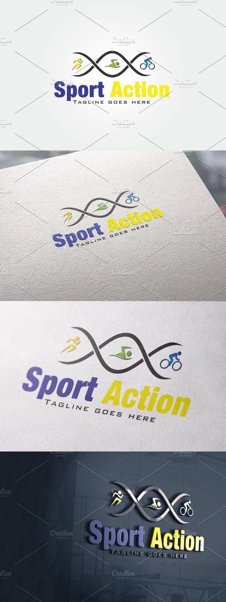 Download Infinity Sport Logo Sports Logo Sports Paper Logo