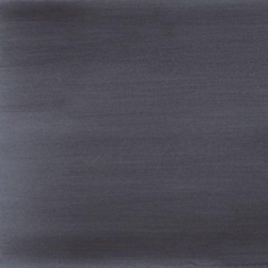 Peinture à Effet Effet Ardoise Liberon Gris Ardoise 05 L