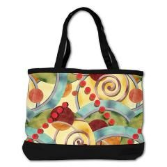 Europa Design Shoulder Bag> EVERYTHING Europa Design> #PatriciaSheaDesigns