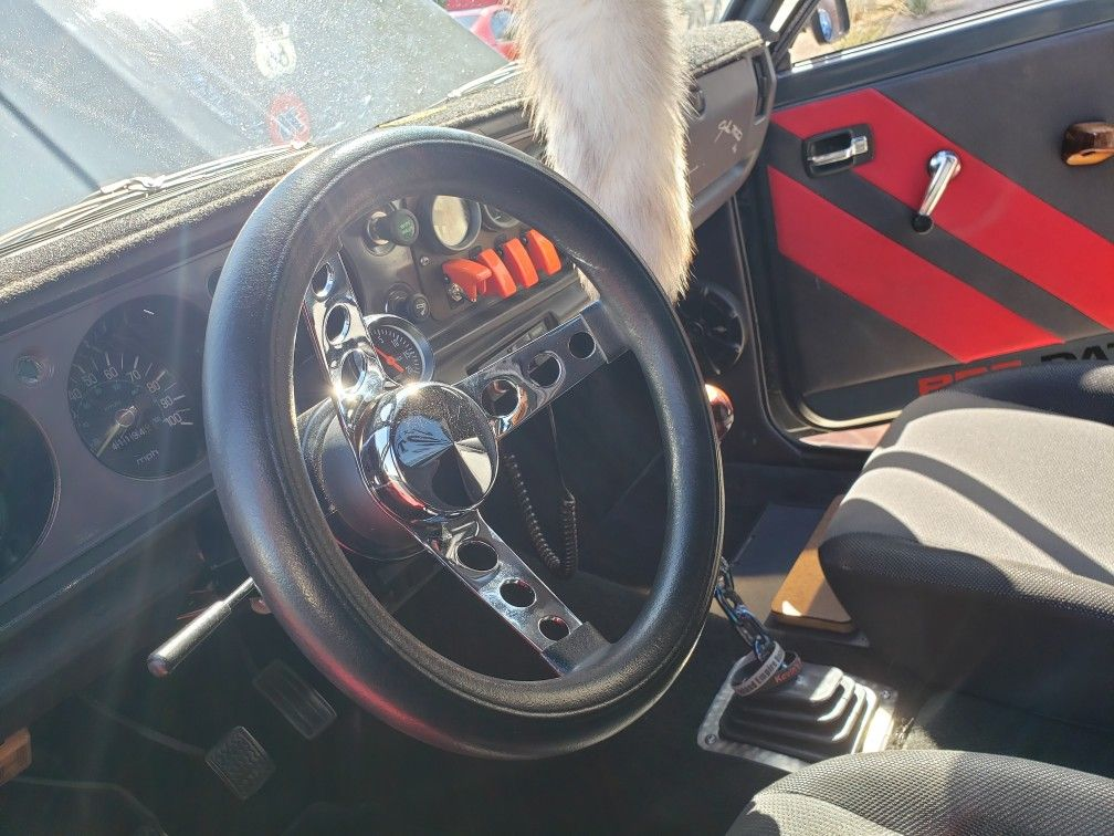 Pin By Datsun 620 Bulletside On Datsun 620 Bulletside Datsun Nissan Steering Wheel