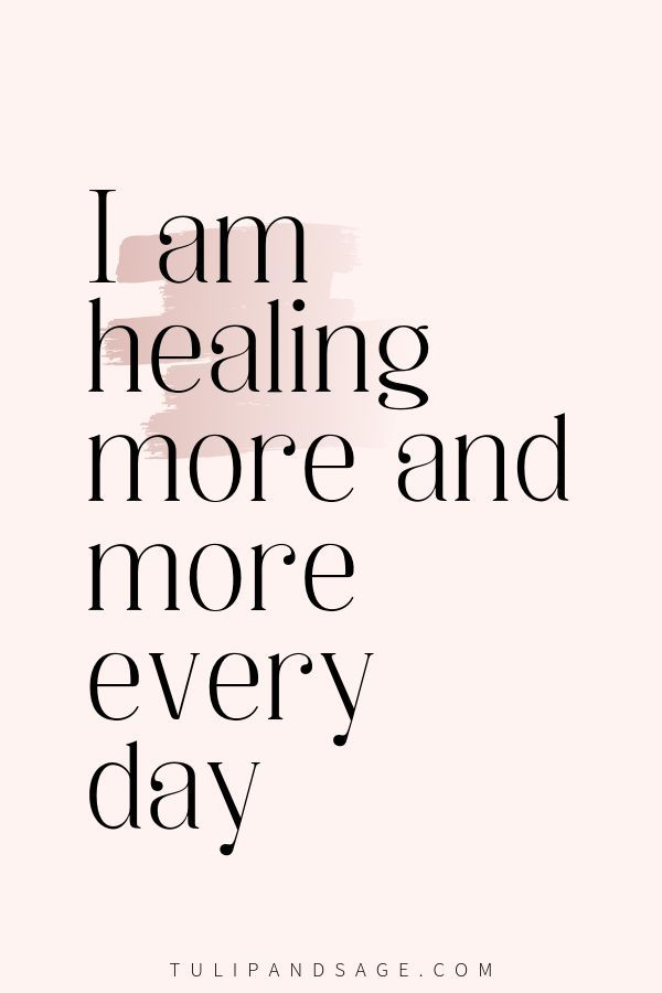 20+ Positive Affirmations For Self-Love | Positive self affirmations, Positive affirmations quotes,