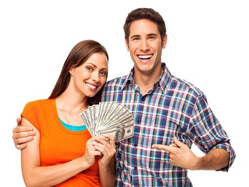 Nbk cash loans image 6