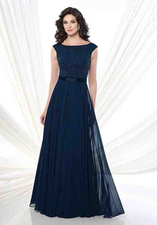 Mother Of The Bride Dresses South Florida