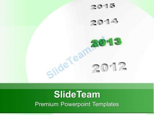 Highlights 2013 new year powerpoint templates ppt themes and highlights 2013 new year powerpoint templates ppt themes and graphics 0113 powerpoint templates toneelgroepblik Images