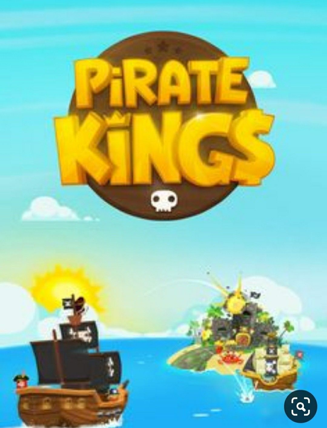 Pirate kings free spin pirate kings free coin pirate
