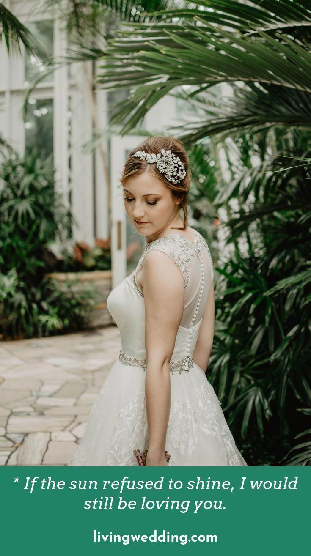 Fl Arrangements For Weddings