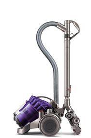 Best vacuum ever
