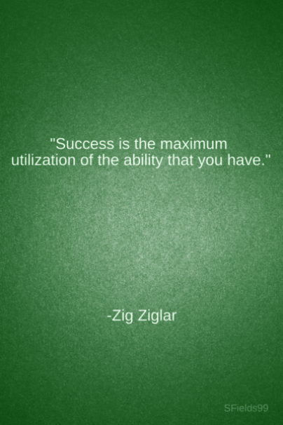 Zig Ziglar Quotes Pdf See You At The Top Book Price