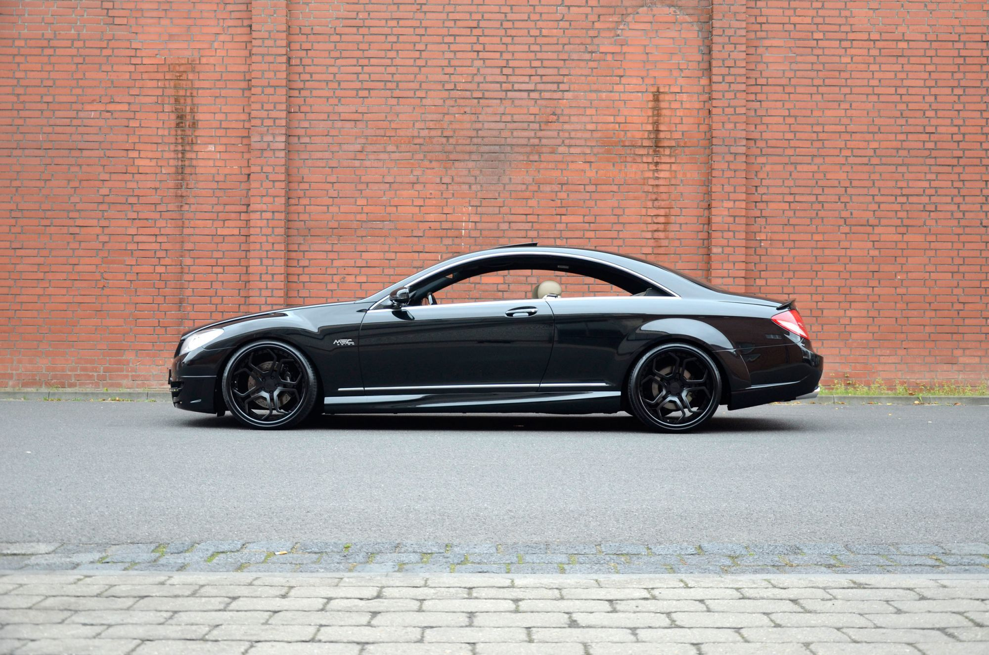 Pin By Danny Kim On Mercedes Star Mercedes Benz Cl Mercedes Benz 500 Mercedes Benz Cars