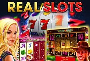 Азартные игры бесплатно игровые автоматы слотопол