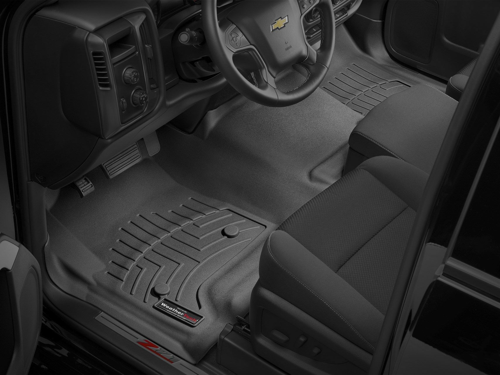 oempartno benz r mats gle model gla from floors accessories mercedes floor mcfo accessory mat id title suv trays class