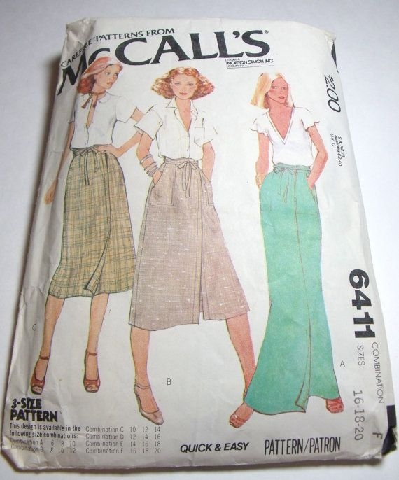 .I remember looking thru pattern books w/ my nan and showing her what i wanted her to make me, at New York Fabrics <3