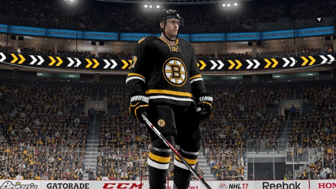 e8f87d895 Here are your 2017 NHL All-Star Game rosters - January 10, 2017: Here's  what every NHL team would look like in a 'Color Rush' inspired uniform -  December 6, ...