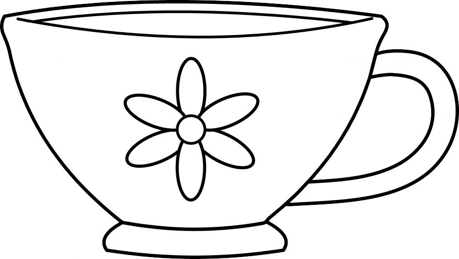 1537577-alice-in-wonderland-tea-cup-coloring-pages.png (940×531 ...