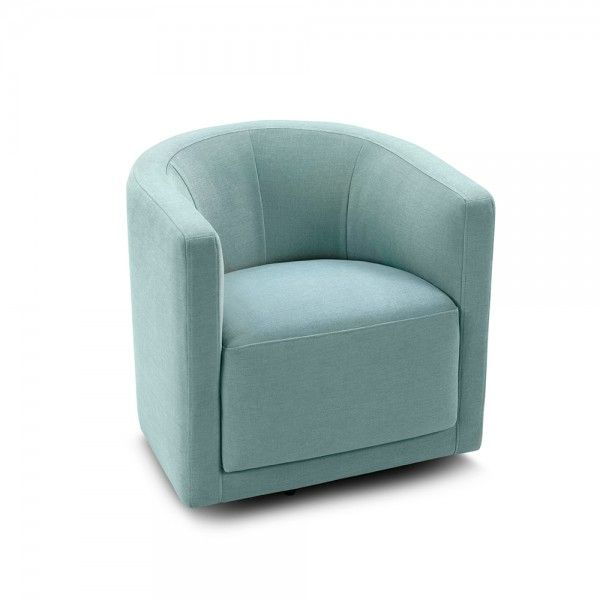 Oliver Tub Chair | armchairs | Pinterest | Tub chair, Tubs and Armchairs