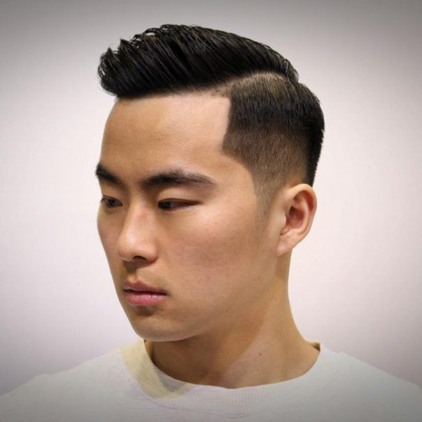 50 Best Asian Hairstyles For Men 2018 Latest Hairstyles 2020 New Hair Trends Top Hairstyles 남자 머리 머리